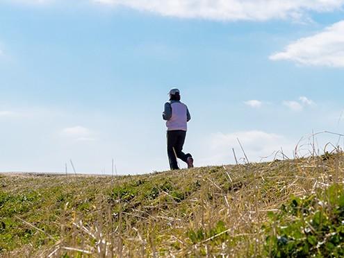 生活習慣病と運動